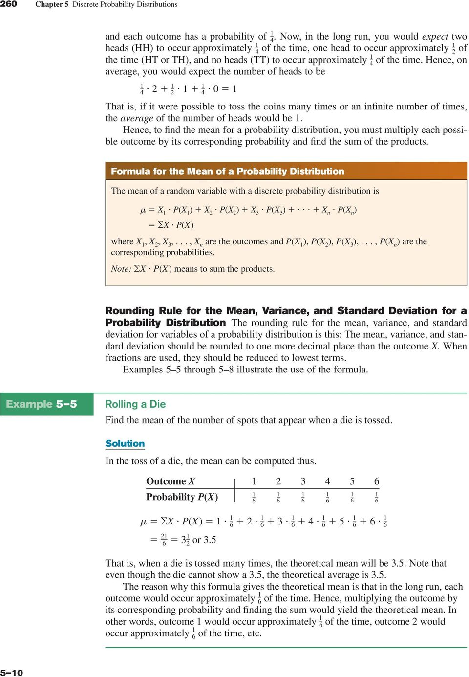 what is probability distribution pdf