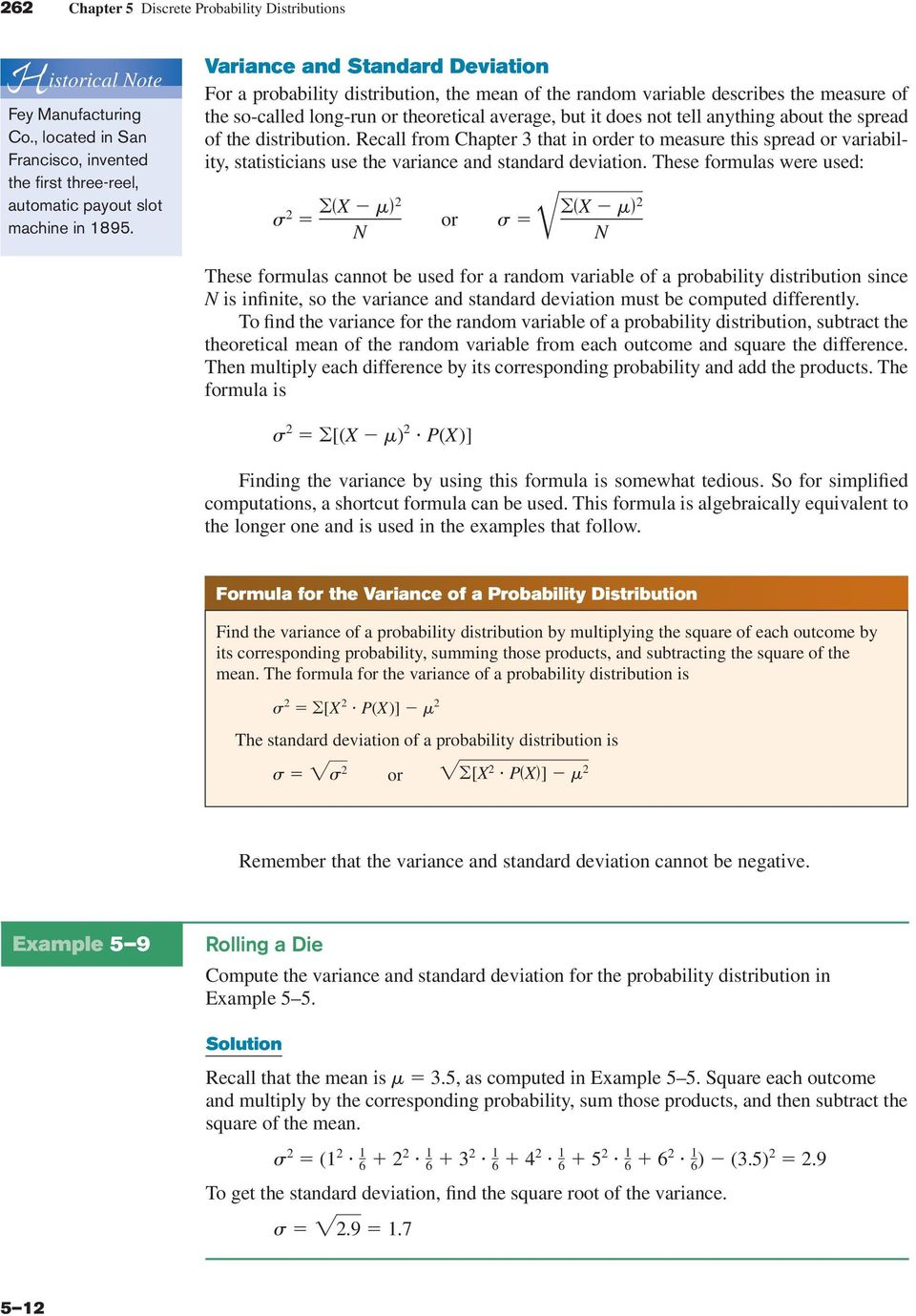 How To Improve Memory Power And Concentration Pdf In Telugu Calculate The  Sample Standard Deviation How