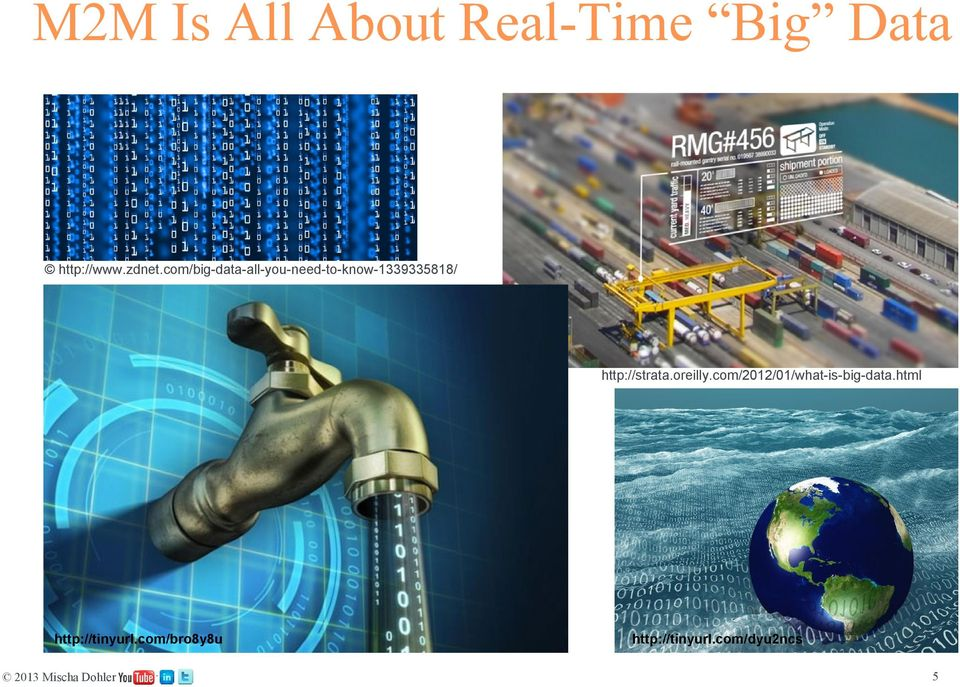 http://strata.oreilly.com/2012/01/what-is-big-data.