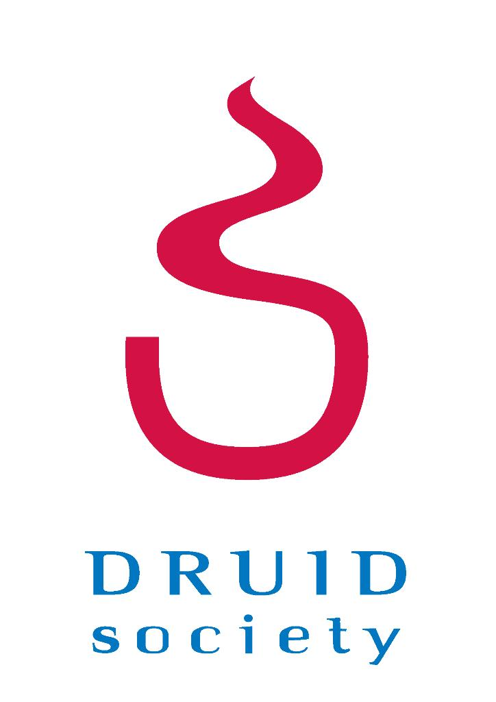 Paper to be presented at the DRUID Academy 2012 on January 19-21 at University of Cambridge /The Moeller Centre Great Minds Think Alike, and Fools Seldom Differ: A Theory on the Moments of Firms'