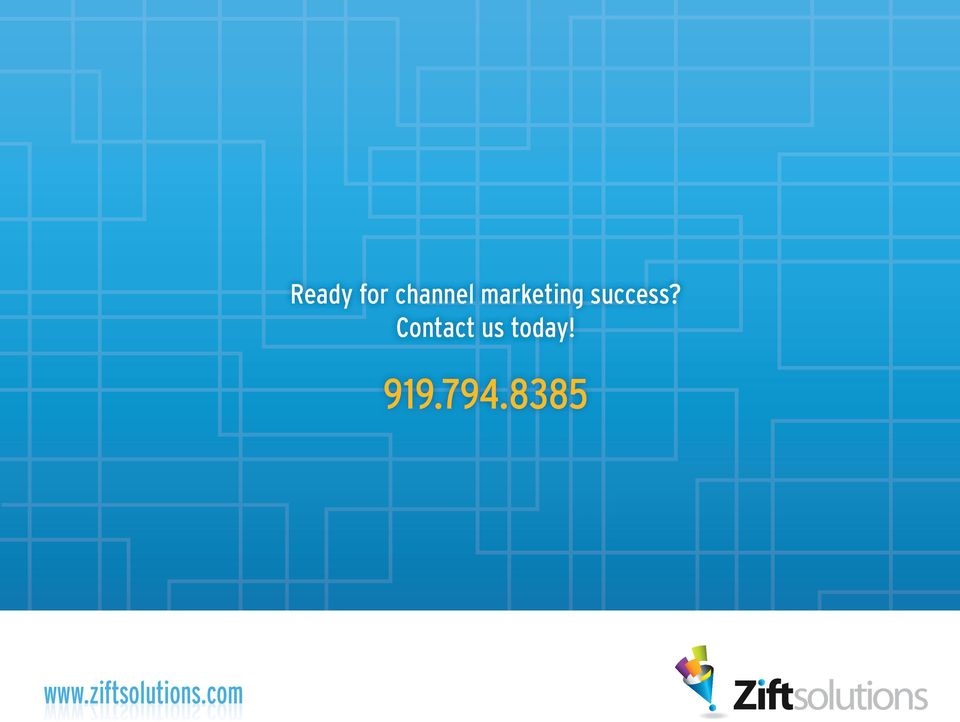794.8385 www.ziftsolutions.