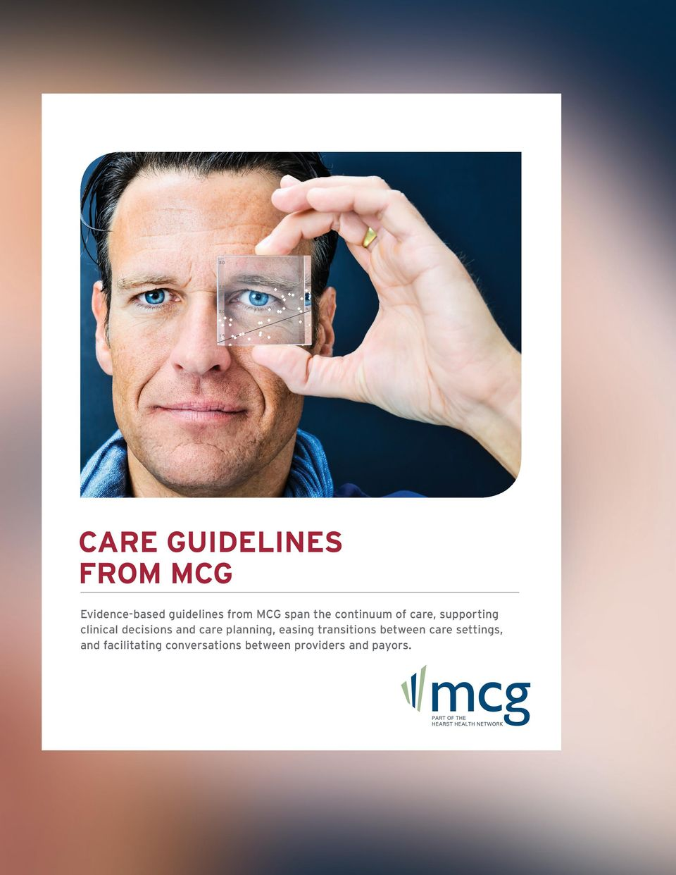 care guidelines from mcg pdf rh docplayer net
