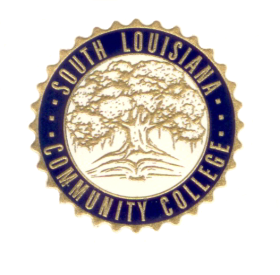 SLCC Mission South Louisiana Community College s mission is to cultivate a learning environment in which students develop qualities and skills necessary to engage in the economy, governance, and