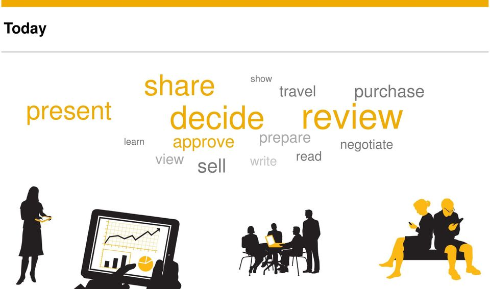 purchase review negotiate 2015 SAP SE or an