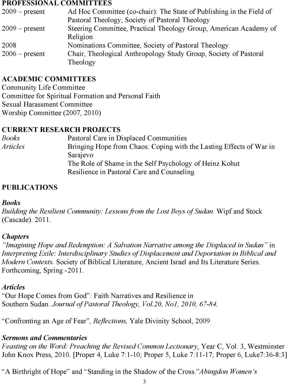 essay on intercultural communication competence model