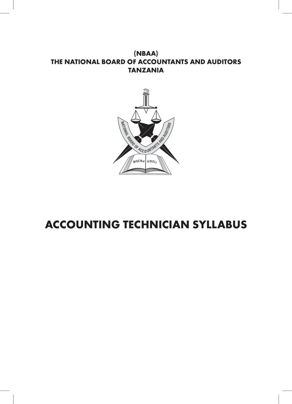 certified accounting technician books pdf
