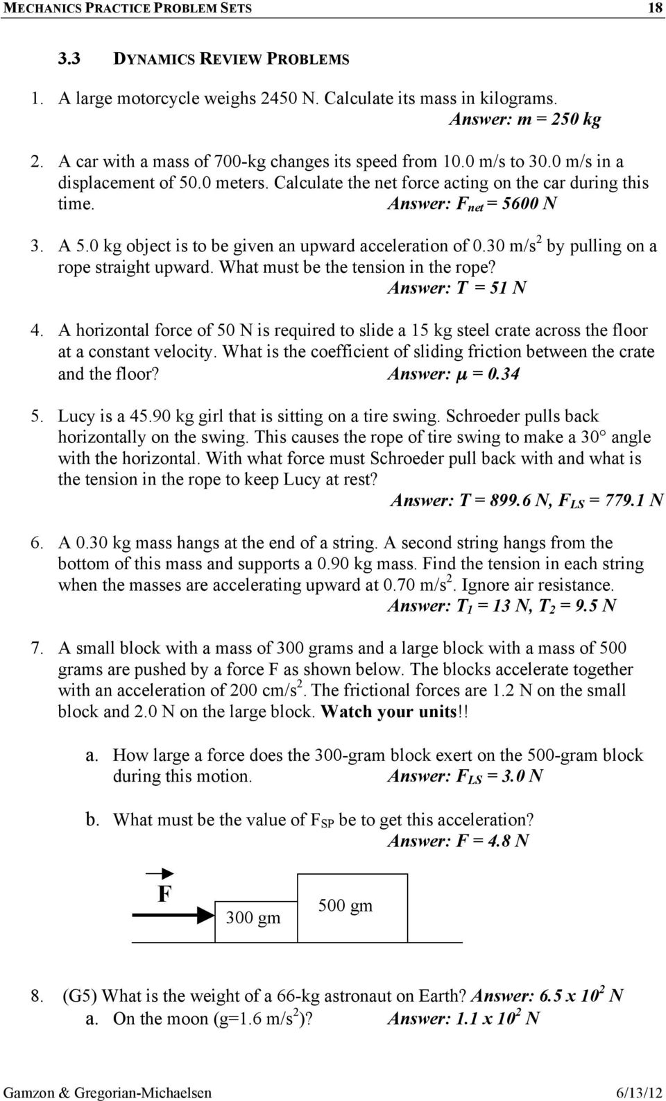 Acceleration Calculation Worksheet Delibertad – Speed and Velocity Worksheet