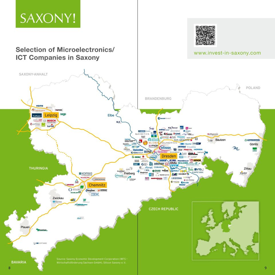 com Source: Saxony Economic Development