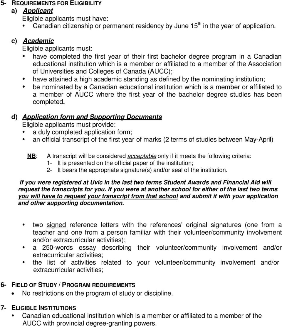 250 word essay on community service Community services buy research gpa of 25 or higher, and submit a 250-word essay on recent volunteer activities titles for community service essay.