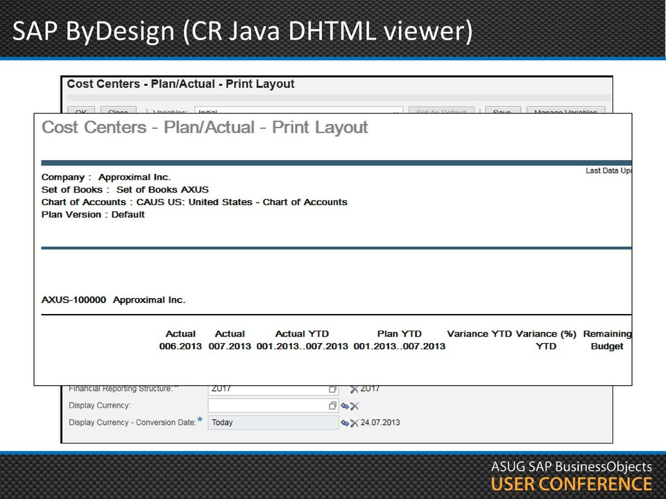 Dhtml viewer download
