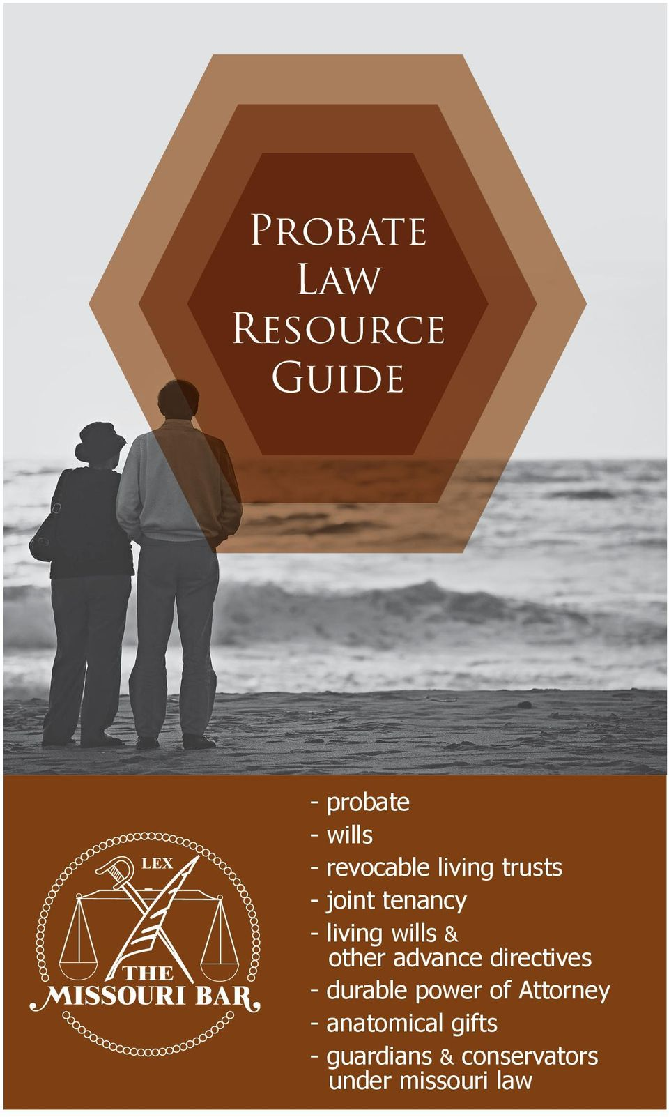 & other advance directives - durable power of Attorney