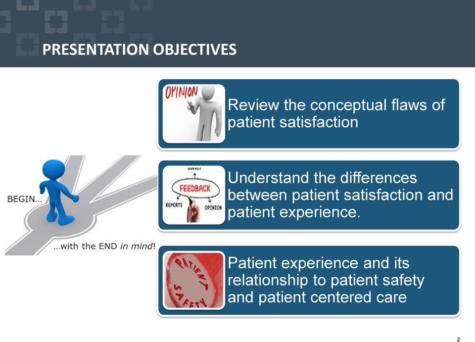 how to get patient care experience