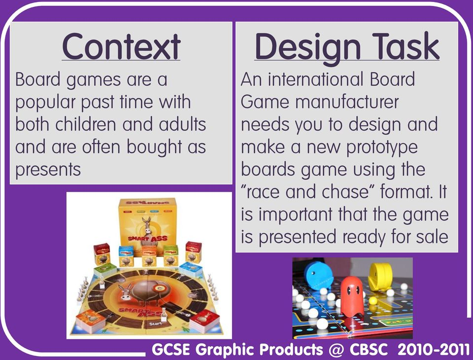 gcse graphics design coursework Gcse graphics coursework documents welcome to gcse graphic coursework document pages below is a  here are some examples of an 'a' grade students evaluation sheets, it is 2 pages long.