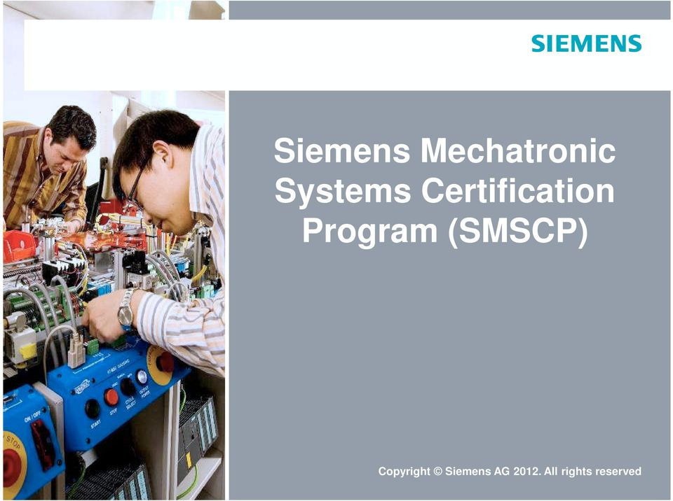 siemens s7 200 cpu 214 manual pdf