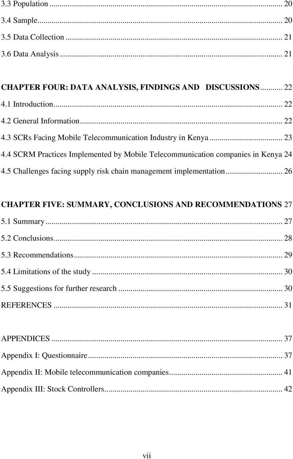 Challenges facing the tourism sector in kenya