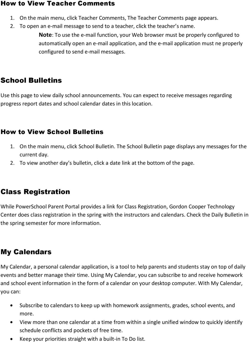 teacher comments on essays Feedback includes written or verbal comments on your work this document aims to assist teachers to provide students with that for an essay or report.