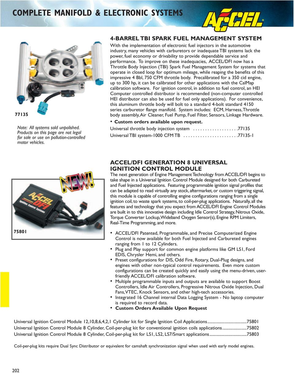 Accel Dual Point Distributor Wiring Diagram Enthusiast Famous Ideas Everything You Need To Know About Coil Chevy Hei