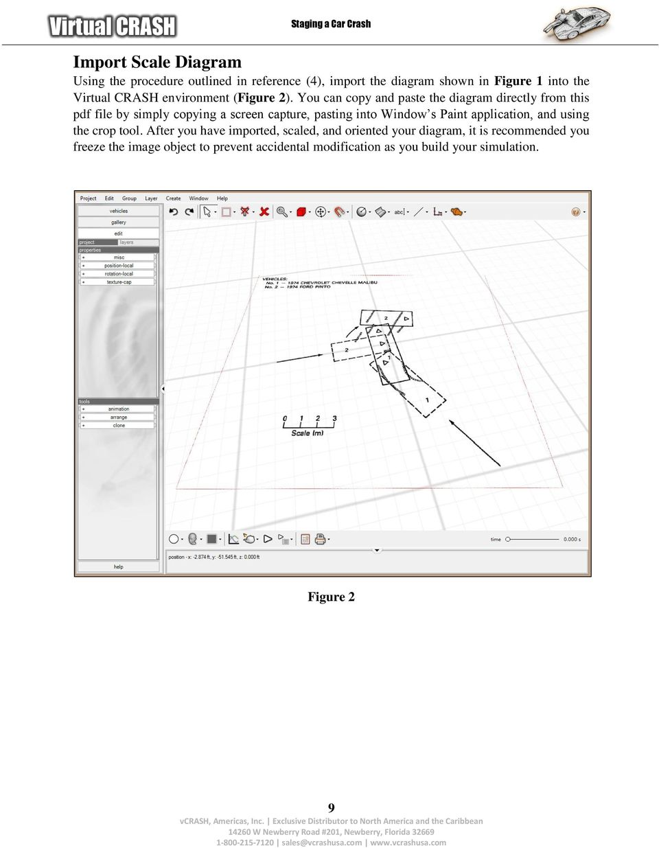 You can copy and paste the diagram directly from this pdf file by simply copying a screen capture, pasting into Window s