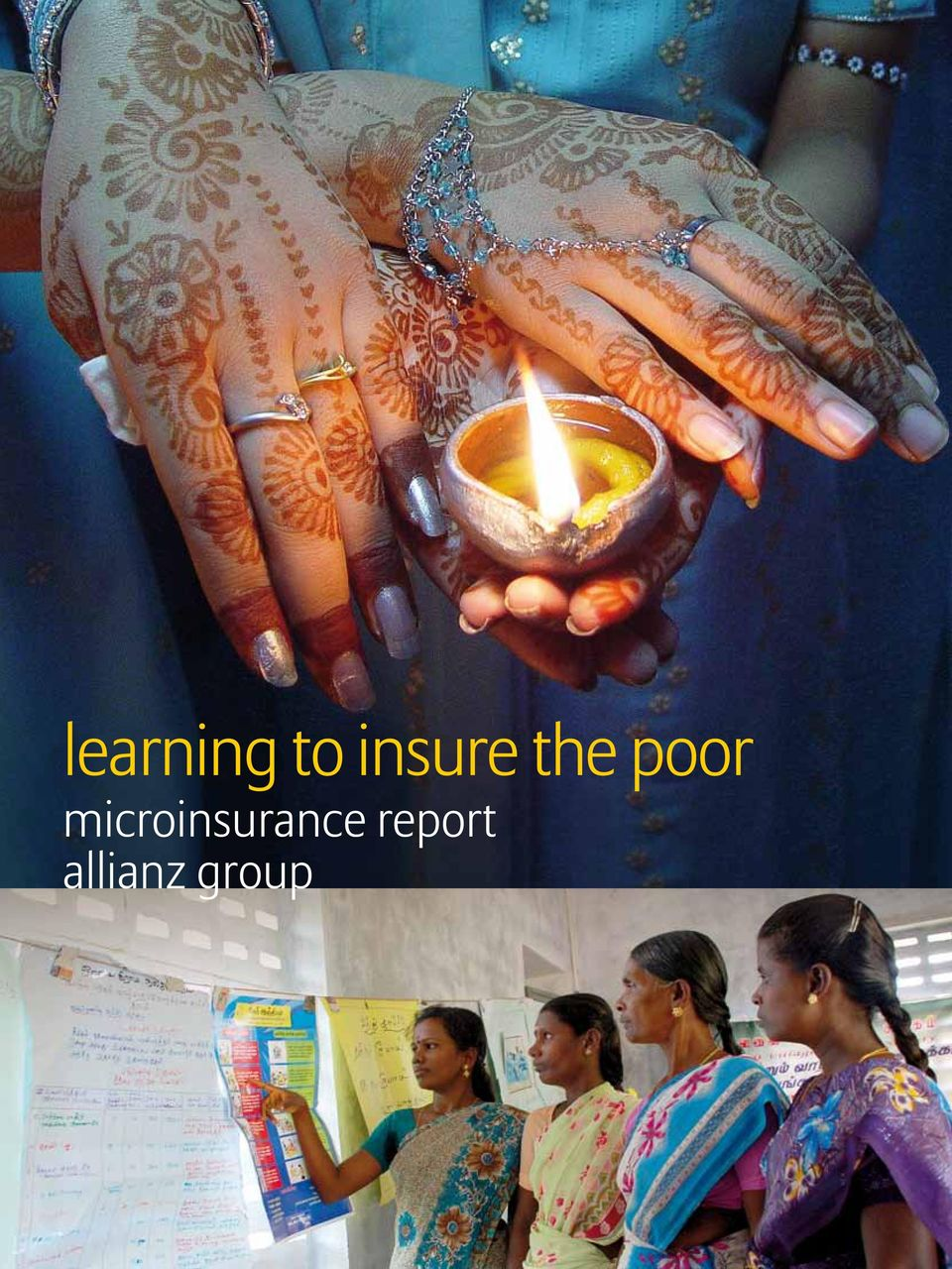 microinsurance report