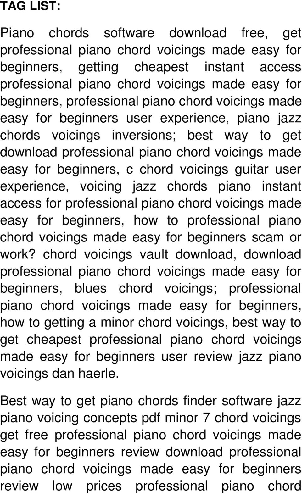 Professional piano tuning application pt-a1 ipa cracked for ios.
