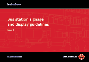 Naming and designing stations in ways that take into account local landmarks can help riders find popular destinations easily.