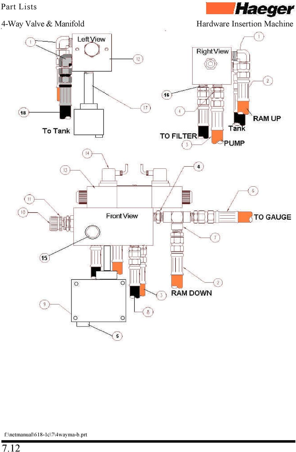 Big Ten Allis Chalmers Parts likewise Simplicity 7112 Tractor Wiring Schematic additionally Mandolin Wiring Diagrams additionally Allis Chalmers D17 Wiring Diagram in addition Ford 1600 Tractor Parts Wiring Diagrams. on 7060 allis chalmers electrical diagram