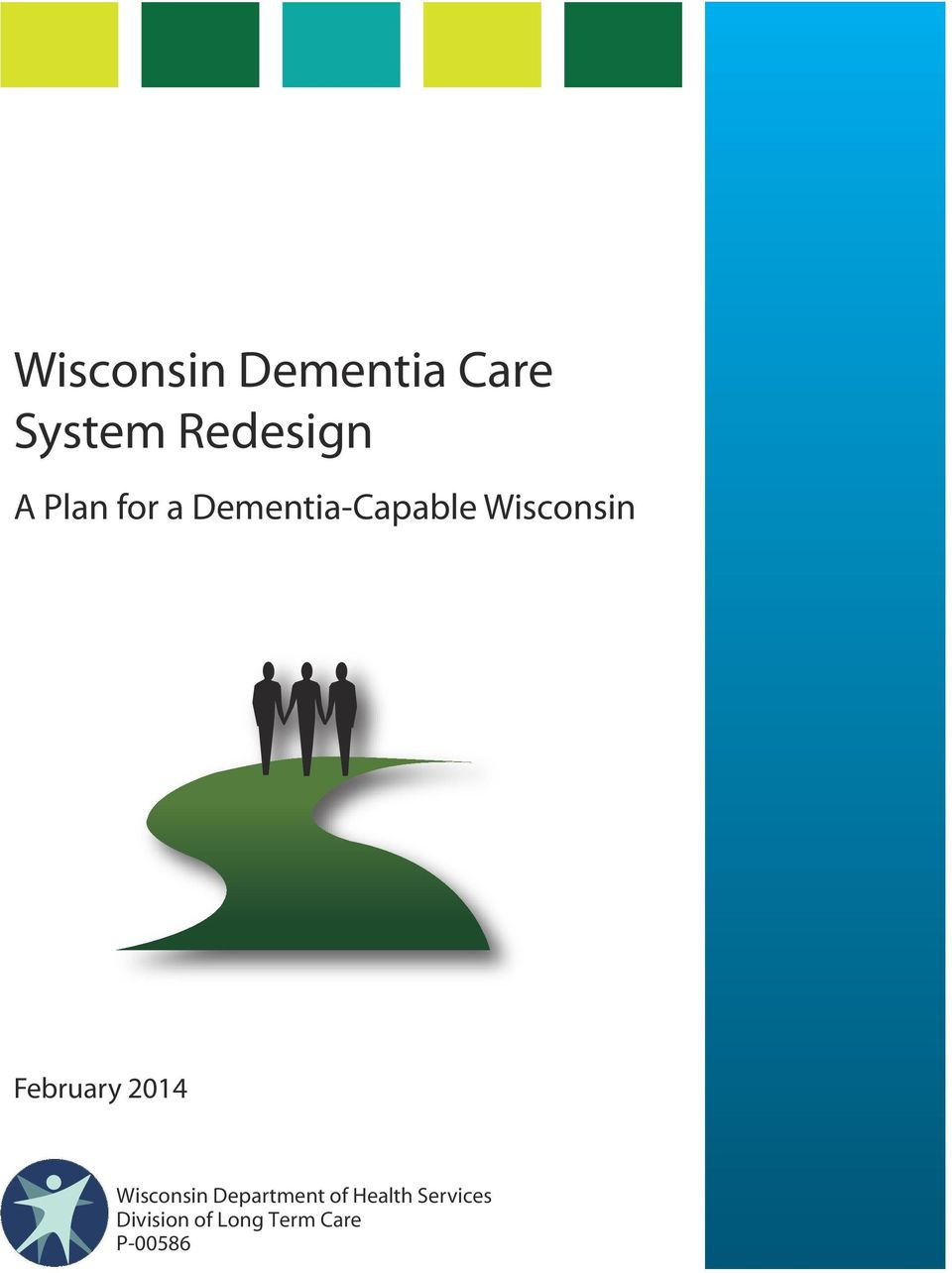 February 2014 Wisconsin Department of