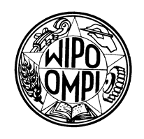 WORLD INTELLECTUAL PROPERTY ORGANIZATION (WIPO) Head, Procurement and Contracts Service World Intellectual Property Organization 34, Chemin des Colombettes CH-1211 Geneva 20, Switzerland Tel: (41-22)