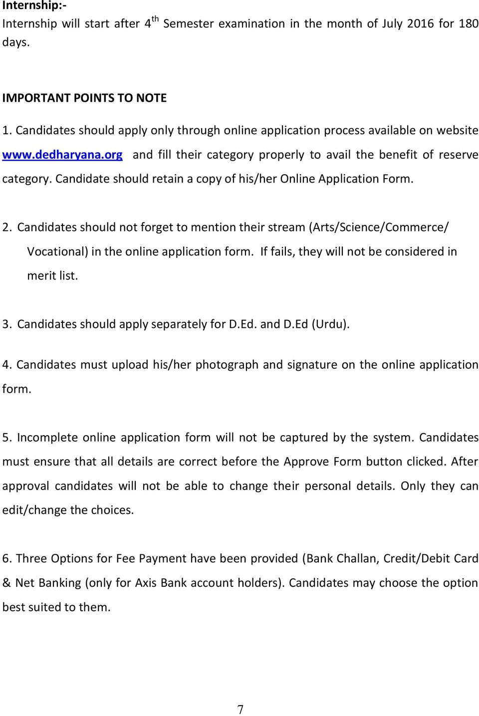 Lovely Axis Bank Online Resume Upload Photos - Entry Level Resume ...