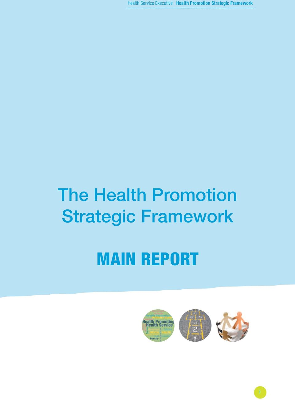 Primary Care Populations Health Promoting Health Service Smoking Cessation