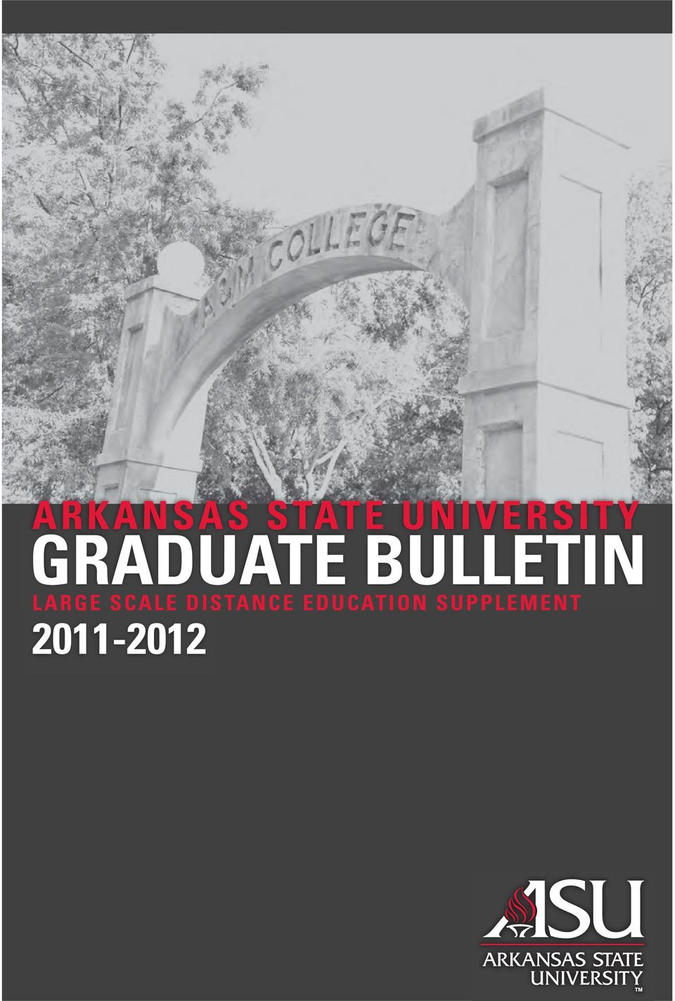 master of education in curriculum and instruction