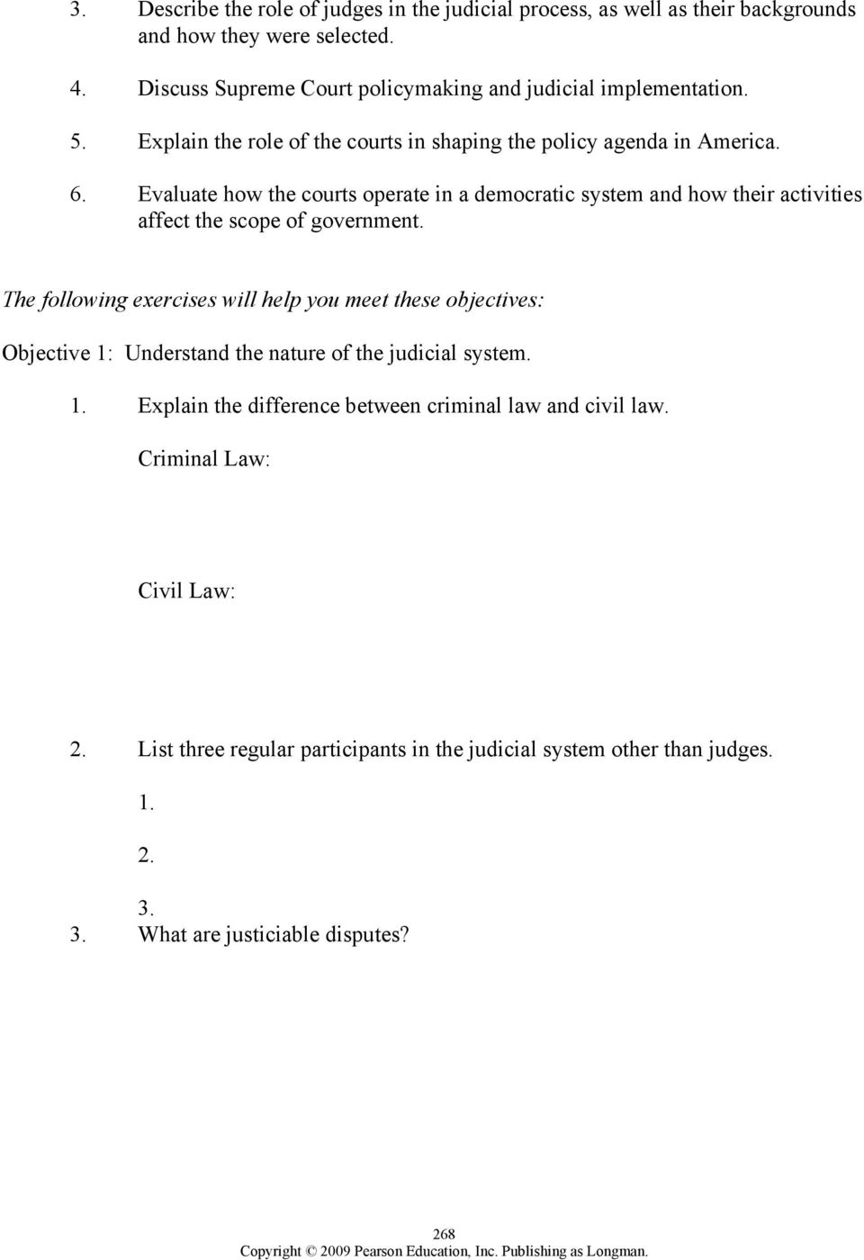 "essay on impartial nature of indian judiciary 1st national law &amp governance essay competition judicial accountability bill – needs ""power tends to corrupt a man, and absolute power corrupts man absolutely"" -lord acton in india government has basically three organs with itself that is the legislative, executive and judiciary at its both state and the centre level and there is a ."
