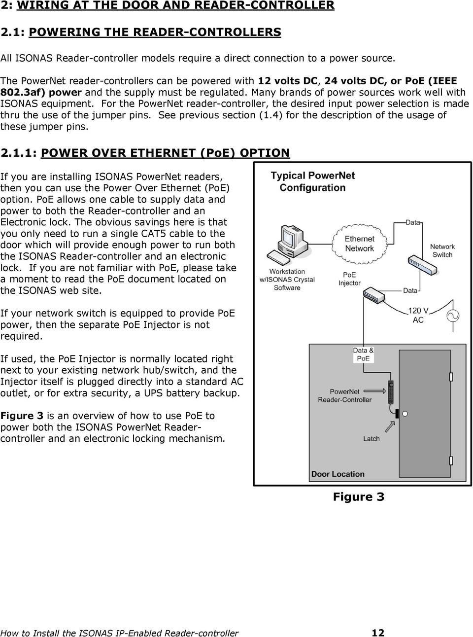 Amazing Wiring Diagram Cat5 To Dmx Festooning - Electrical Diagram ...