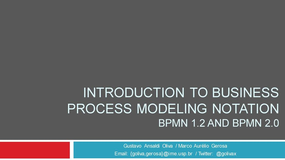 phd thesis business process management Using the example process below as a guide, research business websites to identify one innovative process in an organisation for evaluation if you cannot find your own, you may use one of the examples b) to e) below but do first look thoroughly.