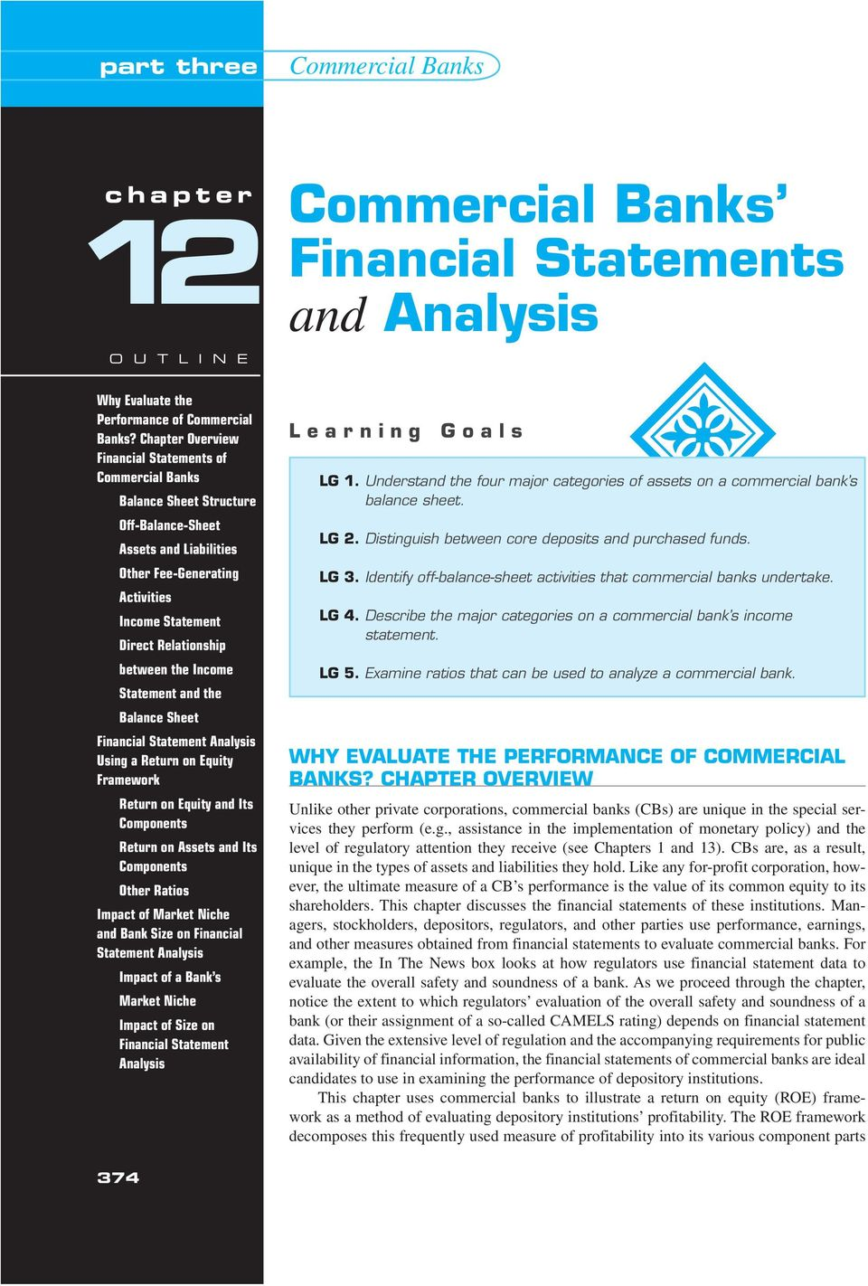 measuring public ratings' impact on financial The challenge of measuring financial impacts from investments in corporate social performance  how fortune 500 cfos and analysts measure corporate performance undp public-private partnerships for the urban environment, yale university  the challenge of measuring financial impacts from investments in corporate social performance.