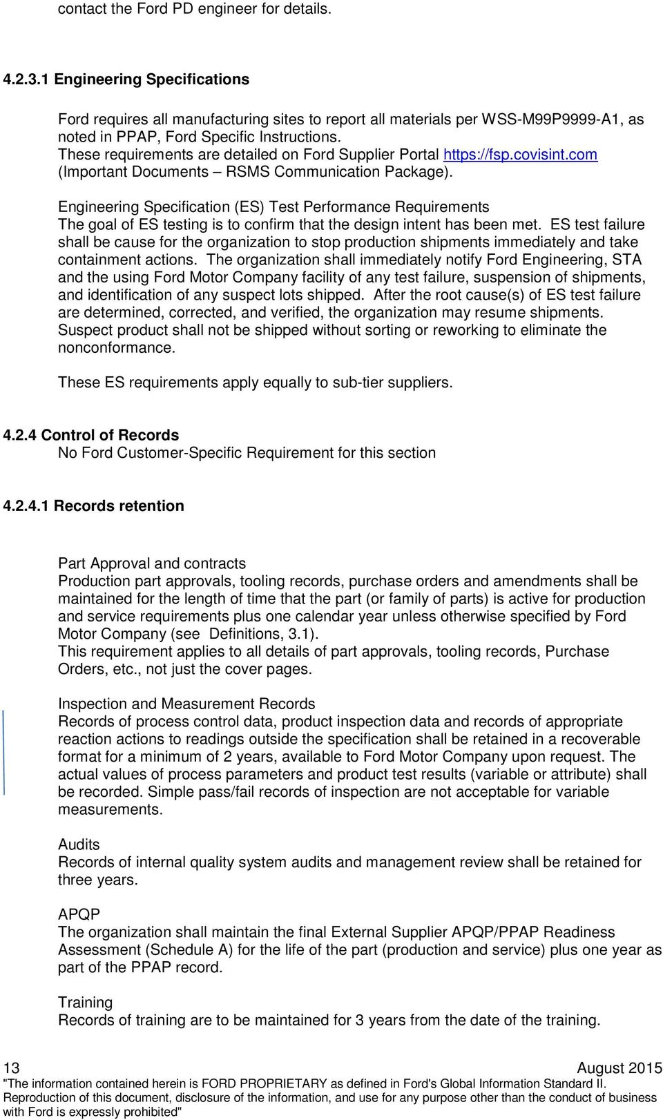 real estate appraiser cisco voip engineer cover letter commercial real