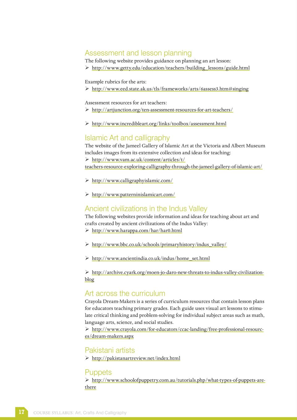 critical thinking psychology syllabus And the factors that determine and affect behavior course purpose: to acquaint students with the diverse field of psychology including major theoretical concepts in addition, introduce methods of research used and how it contributes to the body of knowledge in psychology, promotion of critical thinking, generation of new.