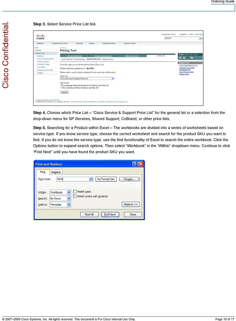 cisco dynamic configuration tool cisco unified communications services ordering guide pdf
