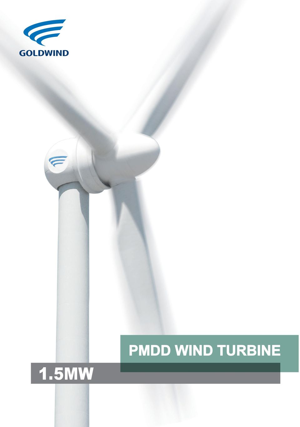 synchronous generator phd thesis 2012 In the over-synchronous and under the simple construction of dynamic slip speed wind turbines with induction generator during grid fault phd thesis.