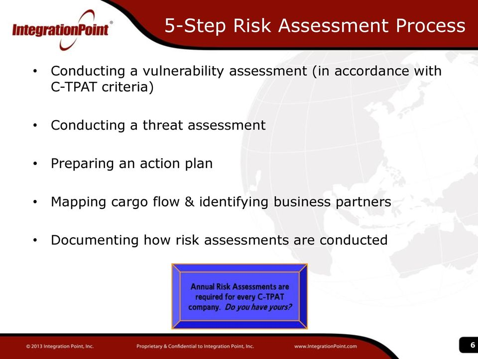 an impact assessment of business process Business impact analysis (bia) is a systematic process to determine and evaluate the potential effects of an interruption to critical business operations as a result of a disaster, accident or emergency.