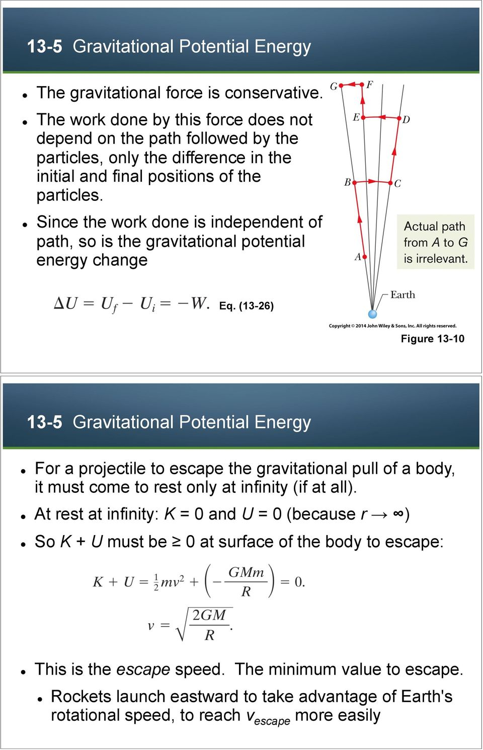 gravity essays Essays - largest database of quality sample essays and research papers on density specific gravity lab report than one: the more alcohol, the lower the specific gravity record the numbers directly onto your report sheet.