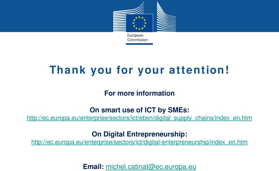 eu/enterprise/sectors/ict/ebsn/digital_supply_chains/index_en.