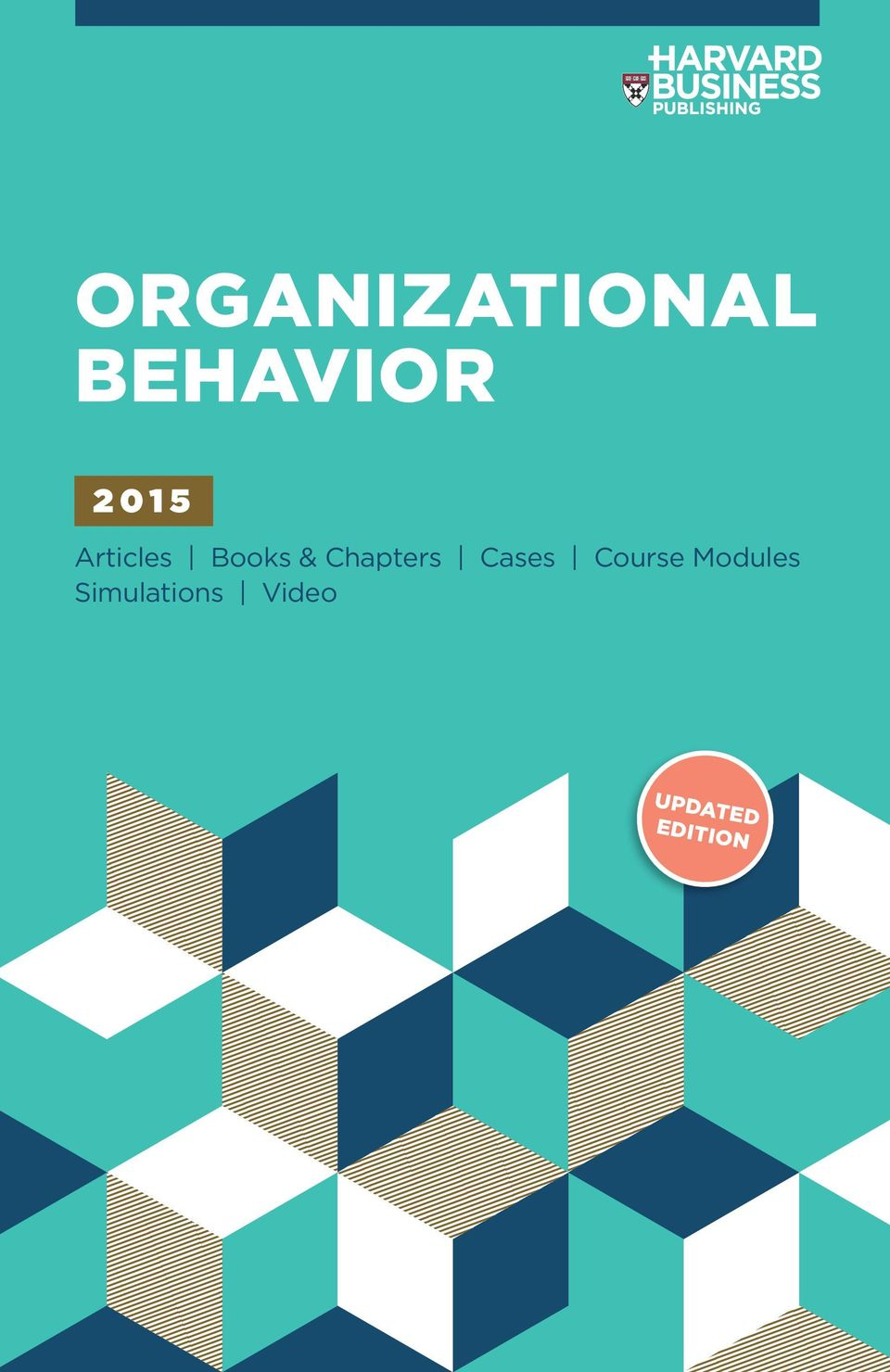 quiz 1 course organizational behavior Organizational behaviour quizzes & trivia  1 over the past two decades,  business schools have added required courses on people skills to.