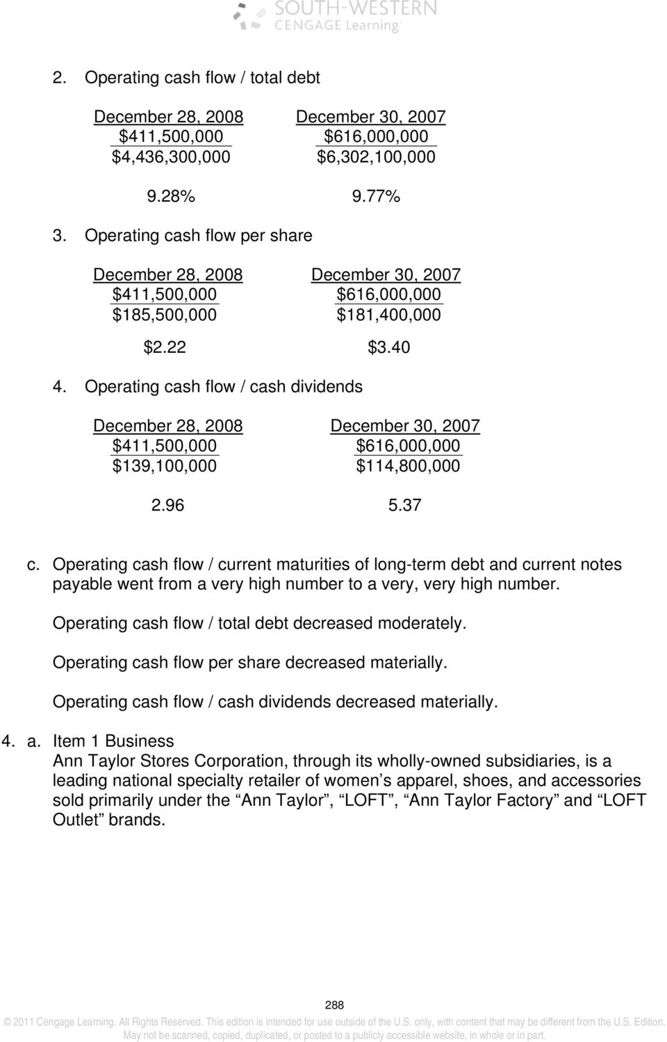 Current Maturities Of Long Term Debt Definition Page  Current Maturities Of Long Term Debt Definition