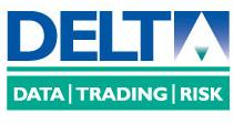 Deployed in some of the world s largest banks, exchanges and hedge funds, Delta applications are designed for Volume and Velocity low-latency, high-throughput applications delivered as a hosted