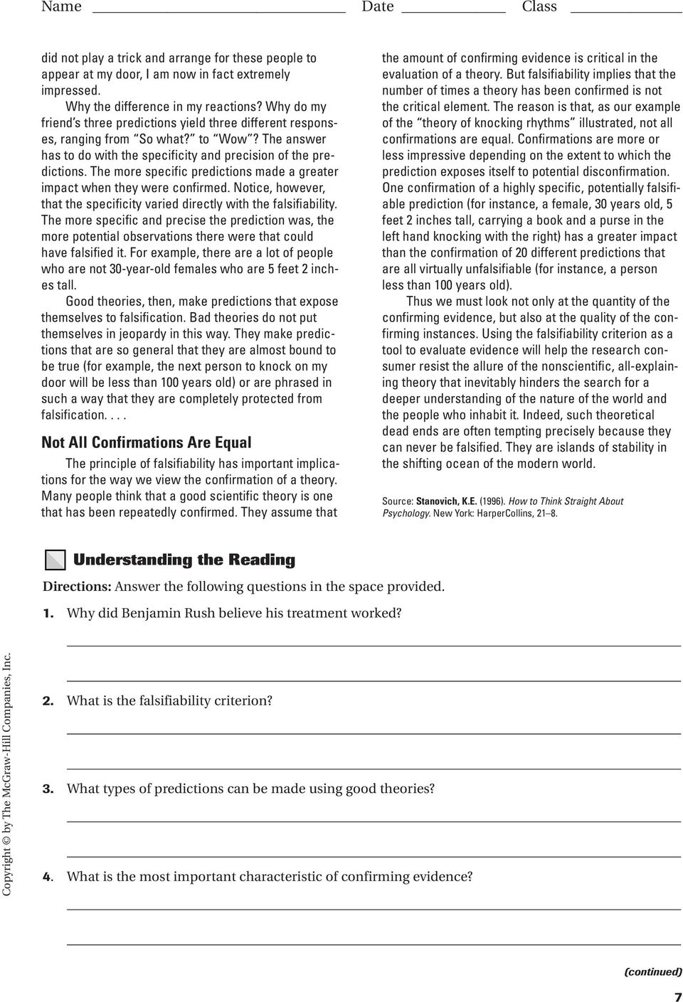 Essay On Newspaper With Quotations A Essay On The Holocaust