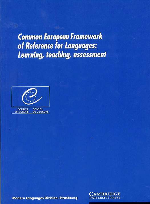 TEACHING, ASSESSMENT Language