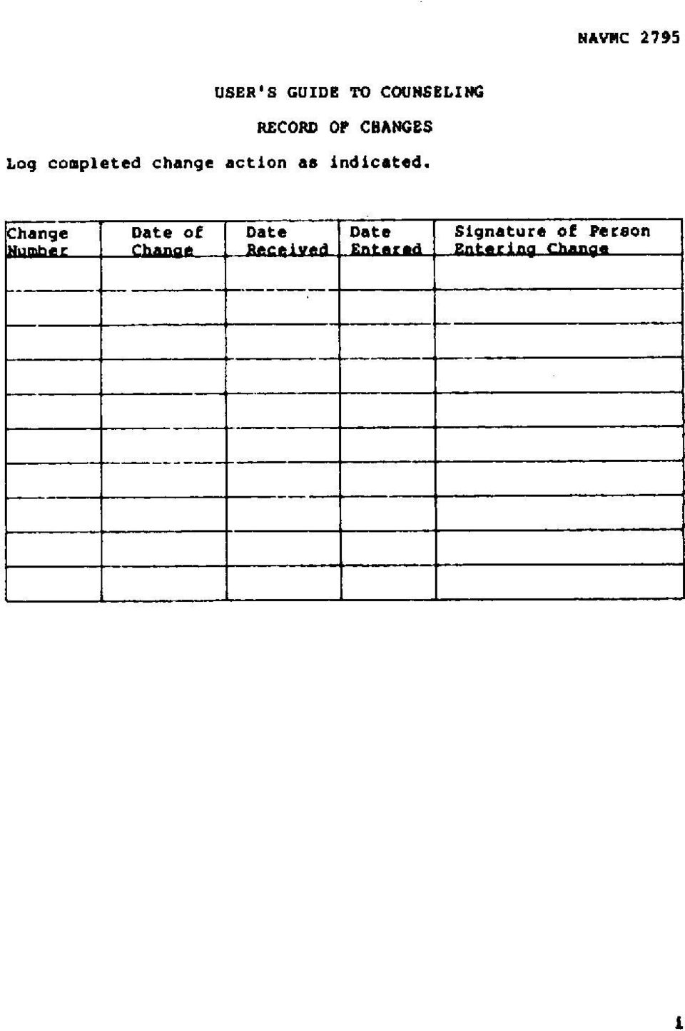 usmc counseling sheet template - worksheet counseling worksheet usmc grass fedjp