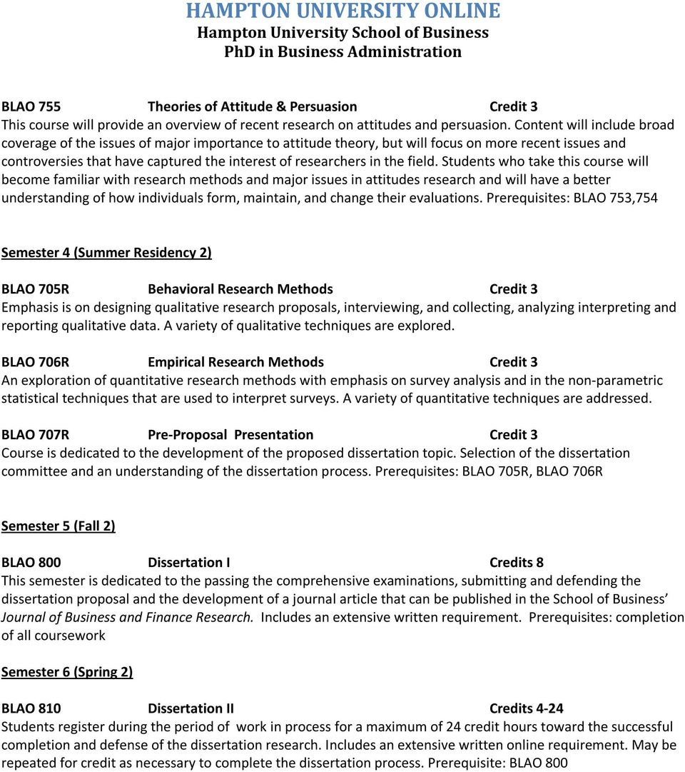 phd dissertation proposal sample Sample doctoral dissertation proposals the following dissertation proposals have been selected and annotated by members of the graduate studies committee to suggest.
