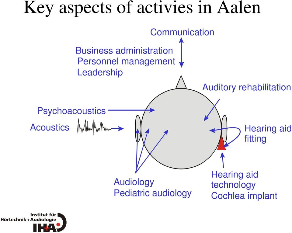 audiology thesis Cctv crime rate reseach audiology phd thesis professional paper writing services academic papers for sale.